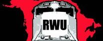 RWU Special Bulletin