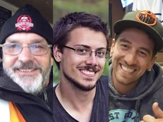 Railroad Under Fire as Questions Abound Concerning 2019 Runaway Train that Killed Three CrewMembers